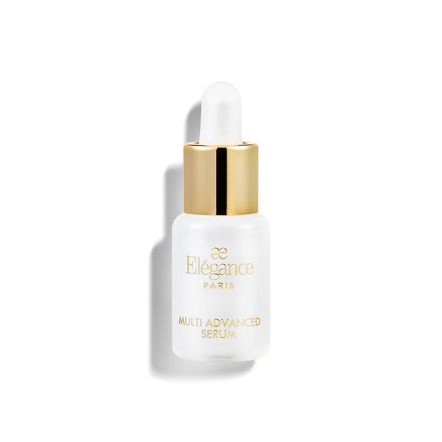 MULTI ADVANCED SERUM (7ml)